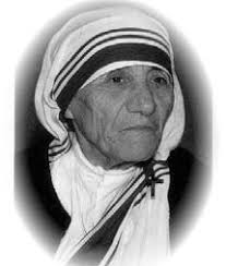 Mother Teresa among 10 Inspiring Women