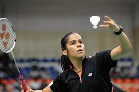 Saina Nehwal among 10 Inspiring Women