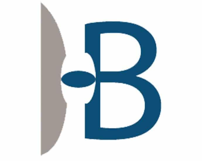 Humari Baati logo