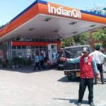 Diesel high prices: The biggest disaster of the Modi Government