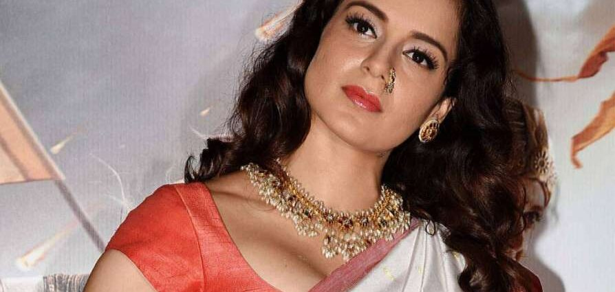 Kangana Ranaut got the people's support against nepotism