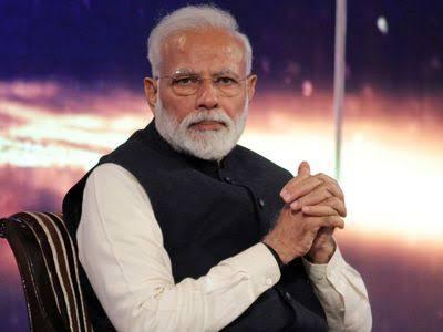 Narender Modi on Corona Vaccine