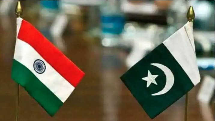 India's reply to Pakistan in CICA