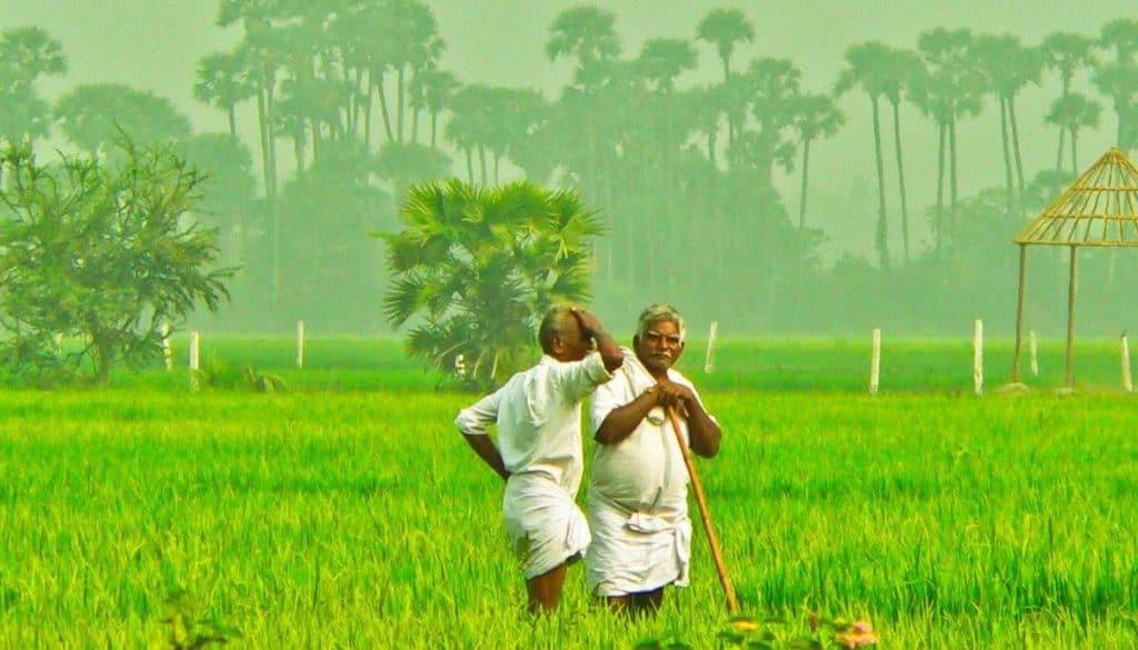 Farmer Reform Bill Review