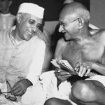 Real side of Jawaharlal Nehru biography